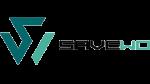 Logo of Savewo Limited