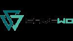 Savewo-new-logo-colour