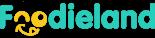 Logo of Foodieland International Pte Ltd
